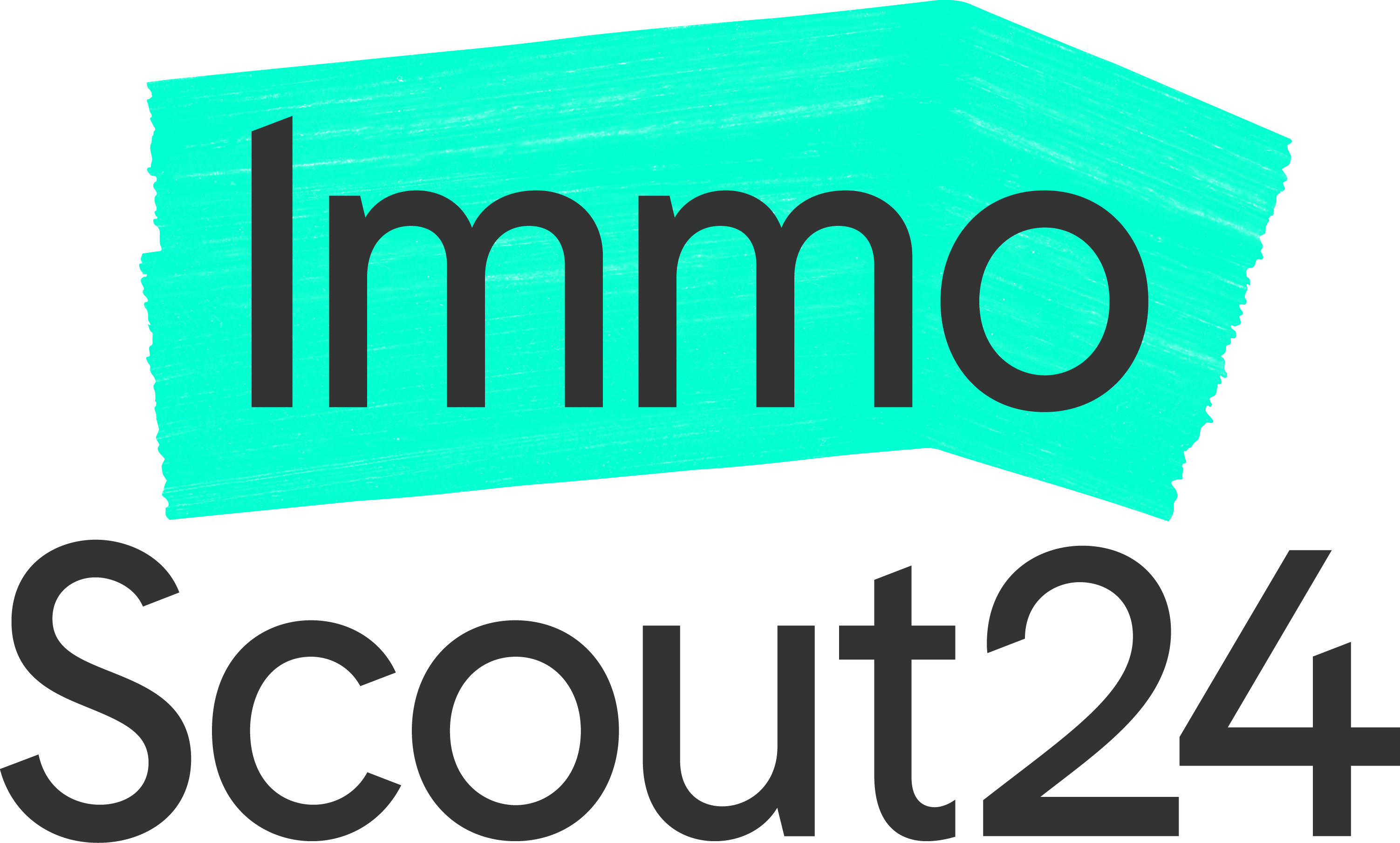 ImmoScout24_primary_texture