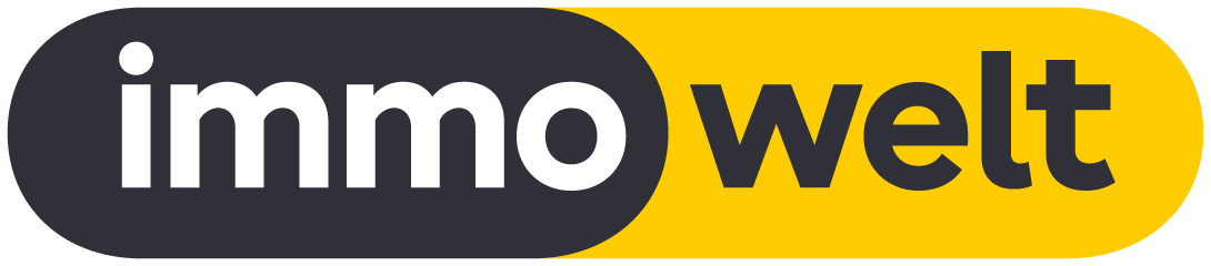 logo_immowelt