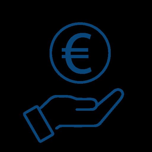 jl-finanzierung