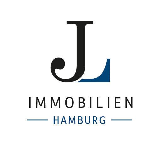 blau-logo-jl-immobilien
